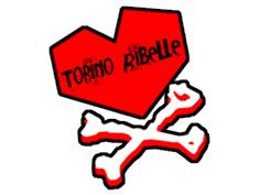 TORINO RIBELLE