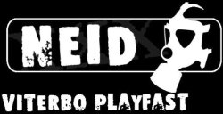 neid - viterbo playfast
